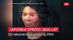 Pobrali DNA sprzed 4 tys. lat. Zdębieli, co w nim odkryli