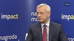 Wybory do PE. Skuteczne dopisanie się do listy najpóźniej 21 maja, do urny ze smartfonem