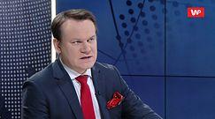 Balcerowicz ostro do Kaczyńskiego. Reakcja Tarczyńskiego była błyskawiczna