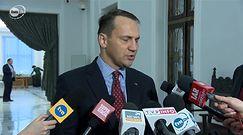 Polscy politycy o tajnych więzieniach CIA