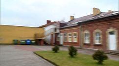 Samobójstwo nastolatka w Suwałkach