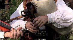 Pierwszy polski instrument na liście UNESCO?