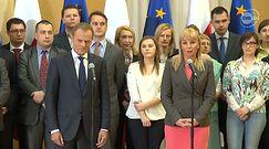Dziesięć lat Polski w Unii Europejskiej