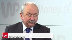 Elektrobudowa chce zarobić na polskim atomie