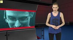 #dziejesiewtechnologii: Snowden i Oscar
