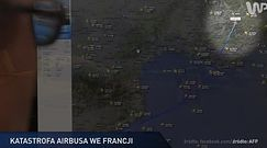 #dziejesiewpolsce: katastrofa airbusa