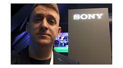 Nowości Sony. Gigant wraca w mocnym stylu
