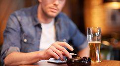 Ile kalorii ma alkohol?