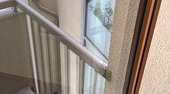 3 sposoby na czyste okna