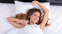Co się dzieje z naszym organizmem, gdy śpimy?