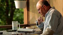 Nieoczywiste objawy raka prostaty