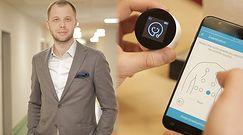 Pomysł na biznes: Smart stetoskop