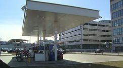 Ceny benzyny. Co przyniesie przyszłość?