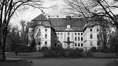 Lubuskie. Niezwykła historia pałacu w Brodach