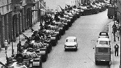 Inwazja na Czechosłowację. Tak Czesi stawiali opór polskim wojskom