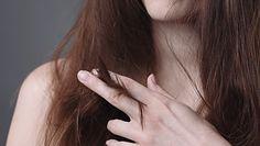 Jak dbać o tłuste i suche włosy. Hollywoodzki fryzjer radzi