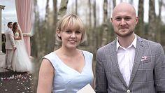 Pomysł na biznes: Ślub humanistyczny