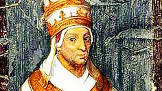 Chorobliwa obsesja papieża. Preludium polowania na czarownice