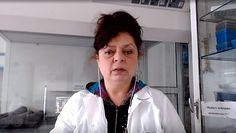 Paszport covidowy. Jest decyzja. Prof. Szuster-Ciesielska wytknęła słabe punkty