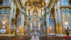Zbadali relikwie apostoła Jakuba. Po 1500 latach ujawnili zaskakującą prawdę