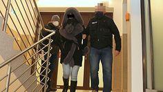 Policja szukała oszustki w Lublinie. Ukrywała się w nietypowym miejscu