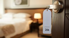 """Ceny w hotelach w górę. """"Polacy są wyrozumiali, chcą tego"""""""
