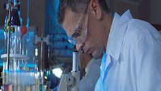 Testy na koronawirusa. Polscy naukowcy wyjaśniają wątpliwości