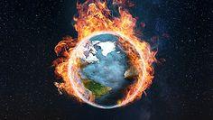 Na Ziemię nadciąga katastrofa. Niepokojące dane naukowców z WMO