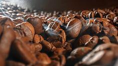 Kawa a choroby wątroby. Zaskakujące odkrycie brytyjskich naukowców