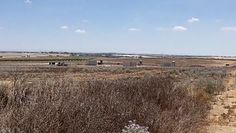 Izrael się zbroi. Napięcia z Palestyńczykami na południu kraju