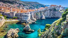 Wakacje w Chorwacji. O tym muszą pamiętać polscy turyści