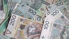 Kontrowersyjny podatek czeka. Minister tłumaczy, co się z nim teraz dzieje