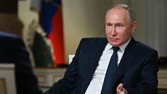 Spotkanie Władimir Putin - Joe Biden. Włodzimierz Cimoszewicz zwraca uwagę na szczegół