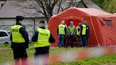 """Tragedia w Raciborzu. """"Ratowali życie sprawcy"""". Poruszające informacje ze Śląska"""