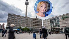 """Koronawirus w Niemczech. Sukces walki z pandemią? """"Bezpieczniej niż w Polsce"""""""