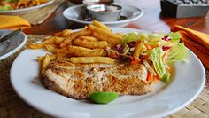 Mięso rekina. Czy warto je jeść?