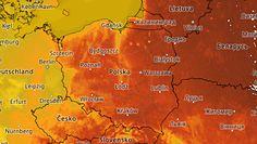 Jaka będzie pogoda w wakacje? Prognoza długoterminowa od IMGW