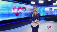 WP News wydanie 23.06, godzina 16:50
