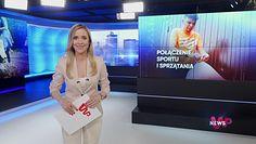 WP News wydanie 22.06, godzina 16:50