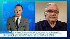 """""""Ma kłopoty z myśleniem"""". Dobitna reakcja Włodzimierza Cimoszewicza na słowa Andrzeja Dudy"""