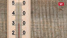 Upały w Polsce. Sposoby na zmiejszenie temperatury w mieszkaniu
