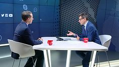 Tłit - Tomasz Grodzki i Michał Wójcik
