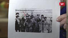 Wspomnienia ocalałych. Byli więźniowie Auschwitz-Birkenau