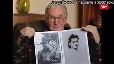 Auschwitz. Niesamowita ucieczka zakochanej pary