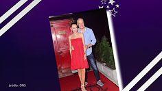 #gwiazdy: Piotr Zelt planuje wielkie greckie wesele!