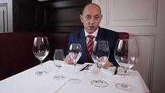 Etykieta według Walewskiego: Jak wznosić toasty?