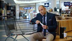 Etykieta według Walewskiego: Sztuka kupowania prezentów