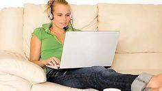 Wiedza i świadomość pacjentów w dobie Internetu