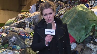 Jeden z najgobatszych Polaków zainwestował w rewolucyjną śmieciową technologię. To może być jej rok