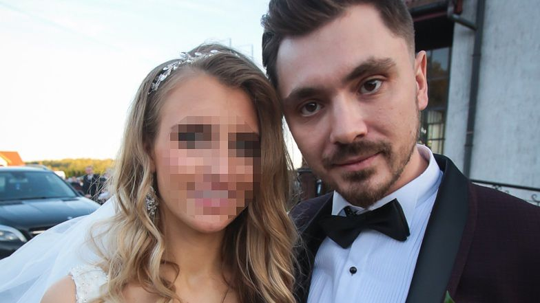 """Żona Daniela Martyniuka chce się z nim jak najszybciej ROZWIEŚĆ! """"Uważa psychologów za DEBILI. Miarka się przebrała"""""""